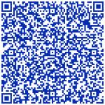 QR Code (Christian Boyce business card)