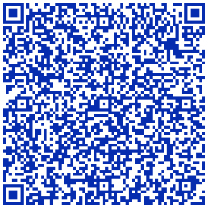 cb_QRcode_424Phone_blue2