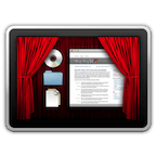desktop_curtain_icon_144
