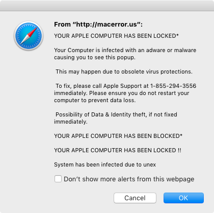 Mac_virus_scam_1