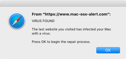 Mac_virus_scam_16