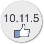 10.11.5 thumbs up
