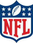 NFL Shield Logo