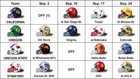 college football online games college football helmet schedule