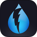 Dark Weather for iOS