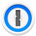 1Password for macOS