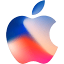 Apple's September 2017 Special Event
