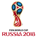 FIFA World Cup 2018 schedule for your calendar