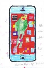 murchison_school_3rd_grade_M316