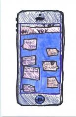 murchison_school_3rd_grade_M317