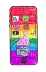 murchison_school_3rd_grade_M32