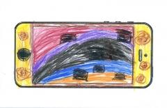 murchison_school_3rd_grade_M324
