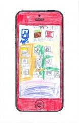 murchison_school_3rd_grade_M328