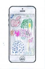 murchison_school_3rd_grade_M333