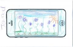 murchison_school_3rd_grade_M334