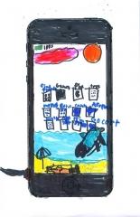 murchison_school_3rd_grade_M335
