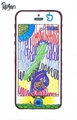 murchison_school_3rd_grade_M338