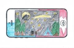 murchison_school_3rd_grade_M344