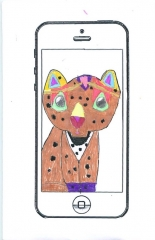 murchison_school_3rd_grade_M354