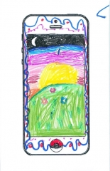 murchison_school_3rd_grade_M362