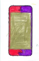 murchison_school_3rd_grade_M363
