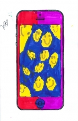 murchison_school_3rd_grade_M366