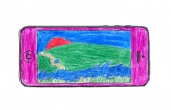 murchison_school_3rd_grade_M372