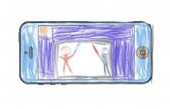 murchison_school_3rd_grade_M373
