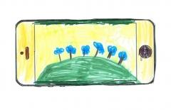 murchison_school_3rd_grade_M376