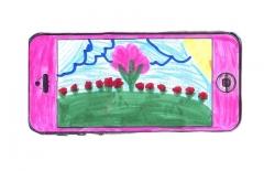 murchison_school_3rd_grade_M377